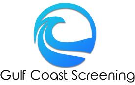 Gulf Coast Screening